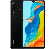 Huawei                    P30 Lite 4/128GB DS (MAR-LX1A)       Midnight Black