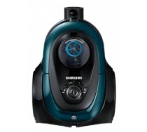 SAMSUNG Vacuum Cleaners VC07M21A0VN/SB