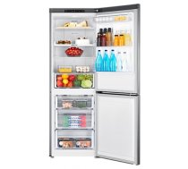 SAMSUNG Refrigerators RB29HSR2DSA/EO