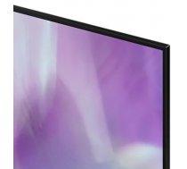 SAMSUNG TVs QE43Q60AAUXXH