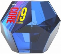 INTEL Processors (CPUs) BX80684I99900KF