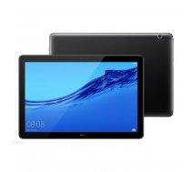 Huawei                    MediaPad T5 2/16GB       Black
