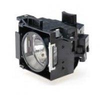 ACER V7850 Goldlamps lampas modulis