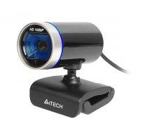 Web cam  A4TECH  PK-910H    A4TKAM43748
