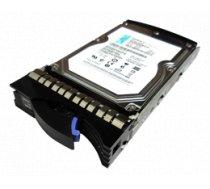 HD HP 432320-001, 146GB / DEL1003232