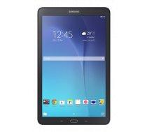 Samsung Galaxy Tab E 9.6, SM T560, Wi-Fi, 8GB, black SM-T560NZKAXEO / DEL1006180
