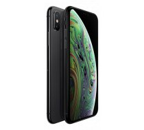 Apple iPhone XS 64GB, space gray / MT9E2QN/A