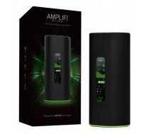 Ubiquiti AmpliFi Alien Router ar WIFI 6