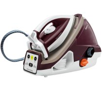 Iron with steam generator Tefal GV7810 (2400W; brown color)