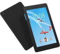 """Tablet Lenovo TAB E7 TB-7104F ZA400050PL (7,0""""; 16GB; 1 GB; Bluetooth, WiFi; black color)"""