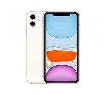 Apple iPhone 11 64GB white MWLU2ZD/A