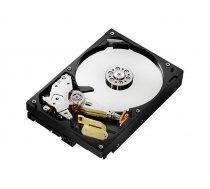Harddisk Toshiba X300 Desktop Kit 6TB HDWE160EZSTA