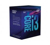 CPU Intel Core i3 8100 3.6GHz BX80684I38100