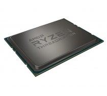 CPU AMD Ryzen Threadripper 1920X 3.5 GHz YD192XA8AEWOF