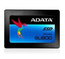 Solid State Disk ADATA Ultimate SU800 256GB ASU800SS-256GT-C