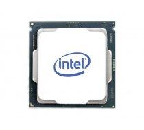 CPU Intel Core i7 8700 3.2GHz Tray CM8068403358316