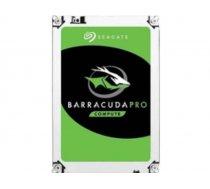 Harddisk Seagate BarraCuda 8TB ST8000DM004
