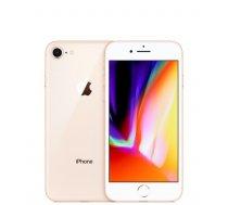 APPLE IPHONE 8 GOLD 128GB