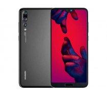 Huawei P20 Pro 6.1Zoll Black 51092FGU