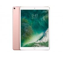 Apple iPad Pro 10.5 inch 64GB 4G rose gold DACH - MQF22TY/A