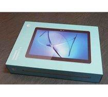 Huawei MediaPad T3 10 16GB LTE space gray DE -