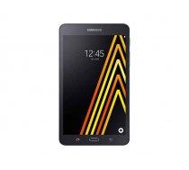Samsung SM-T280 Galaxy Tab A 7.0 (2016) WIFI 8GB black EU - SM-T280NZKAXEF