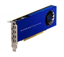 AMD RADEON PRO WX 4100 4GB GDDR5 100-506008