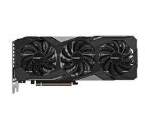 Gigabyte GeForce RTX2070 Gaming OC 8G Graphics card - GV-N2070GAMING OC-8GC
