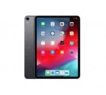 Apple iPad Pro 11 inch 256GB (2018) WIFI space grey DE - MTXQ2FD/A