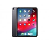 Apple iPad Pro 11 inch 64GB (2018) 4G space grey DE - MU0M2FD/A