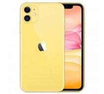 Apple iPhone 11 128GB yellow MWM42ZD/A