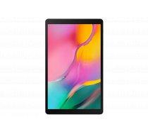 Samsung SM-T510 Galaxy Tab A 10.5 32GB (2019) WIFI silver DE SM-T510NZSDDBT