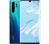 Huawei P30 Pro Dual Sim 8+128GB aurora DE - 51093RUD