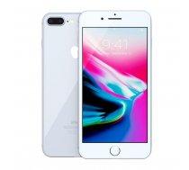 Apple iPhone 8 Plus 64GB Silver MQ8M2ZD/A