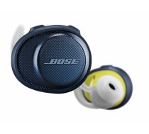 Bose Soundsport Free Headset blue 774373-0020