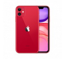 Apple iPhone 11 64GB red MWLV2ZD/A