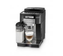 Coffee machine espresso DeLonghi Magnifica S ECAM 22.360B (1450W; black color)