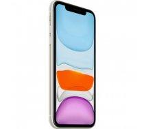 Apple iPhone 11 128GB white MWM22ZD/A