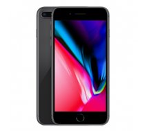 Apple iPhone 8 Plus 128GB Space Grey MX242ZD/A