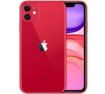 Apple iPhone 11 128GB red MWM32ZD/A
