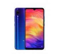 Xiaomi Redmi Note 7 DS. 4 / 128GB BLUE