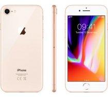 Apple iPhone 8 Plus 64GB Gold MQ8N2ZD/A