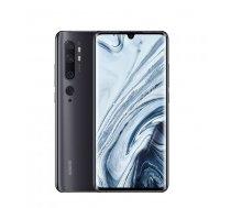 XIAOMI Xiaomi Mi Note 10 DS. 6 / 128GB - BLACK