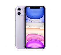 Apple iPhone 11 128GB purple MWM52ZD/A