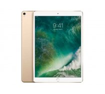 Apple iPad PRO 64 GB Gold 10,5 Tablet
