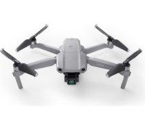 Drons DJI Mavic Air 2 CP.MA.00000178.02
