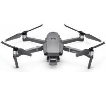 Drons DJI Mavic 2 Pro CP.MA.00000013.02   6958265174445