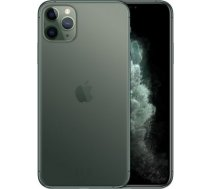 iPhone 11 Pro 256GB Midnight Green MWCC2ET/A