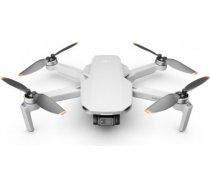 Drons DJI Mavic Mini 2 CP.MA.00000312.03