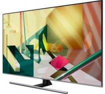 "Televizors Smart TV 55"" (140 cm), Tizen, 4K QLED, 3840 x 2160 pixels, melns QE55Q70TATXXH   8806090317699"